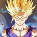 Alexios's avatar