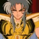 Saga de Gemeos's avatar