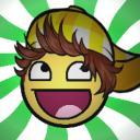 Paolo's avatar