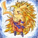 國術仔's avatar
