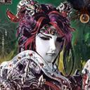 阿牛's avatar