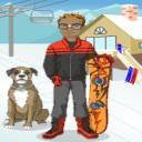 !!!! BIGGIE!!!!!'s avatar