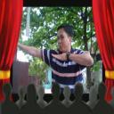 ultramyk's avatar