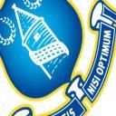 EvertonFC (ibzy)
