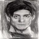 Luis D's avatar