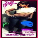 Keila Gomez's avatar