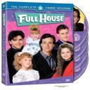 Full House Fan's avatar