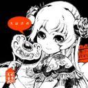 佐's avatar