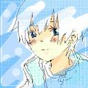 Mr.cool's avatar