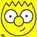 TG's avatar