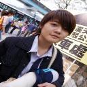 心怡's avatar