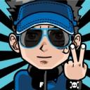 puff :P's avatar