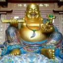 莫憂's avatar