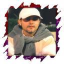 El Alquimista's avatar