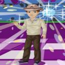 Robert W's avatar