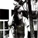 Alex Design's avatar