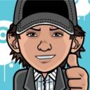 Gabriel93's avatar