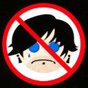 Mygigahurts's avatar