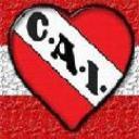 seba_cai's avatar