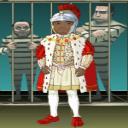 robbiegoe's avatar