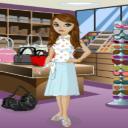 Tessa Too's avatar