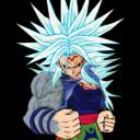 Eduardo efrain martin chan's avatar
