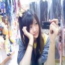 晉源's avatar