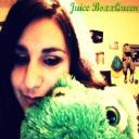 Juice BoxxQueen