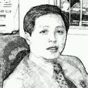 葉桎溢's avatar