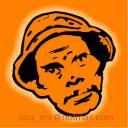 -Designer-'s avatar