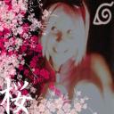 ♡»Bambi Babyface ;;'s avatar