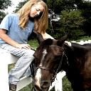 Meredith P's avatar