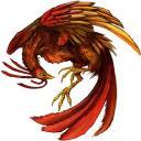 Myza Bv's avatar