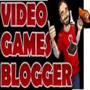 VideoGames's avatar