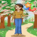 jianny73's avatar