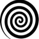 El aguila de jupiter's avatar