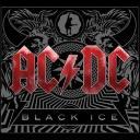 AC/DC's avatar