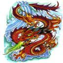 Sil's avatar