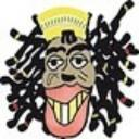 coquitoras's avatar