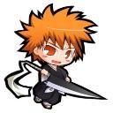 仲桾's avatar