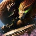 Ryu's avatar