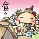 牛汝妹's avatar