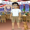 Emanuel J's avatar