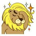 Grissom逢's avatar