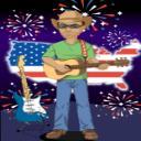 JML's avatar