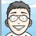 Why's avatar