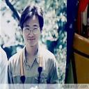 小白's avatar
