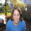 shanipooh2004's avatar