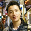 川普's avatar