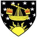 Gawain of